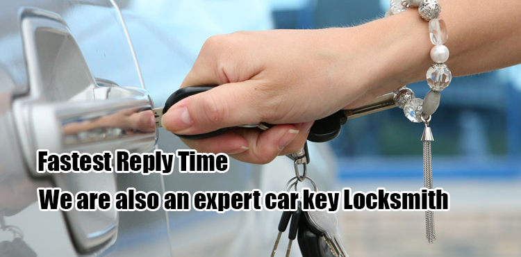 All County Locksmith Store Tacoma, WA 253-330-8729